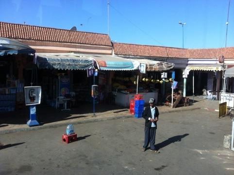 20120402-090855.jpg